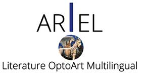 Ariel Literature OptoArt Multilingual